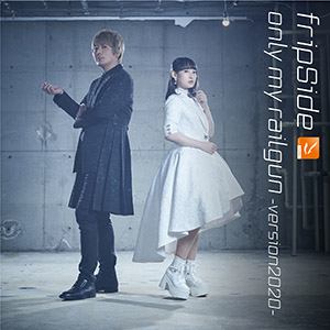 Mora original anisong chart (30 Mar 〜 5 Apr. 2020)